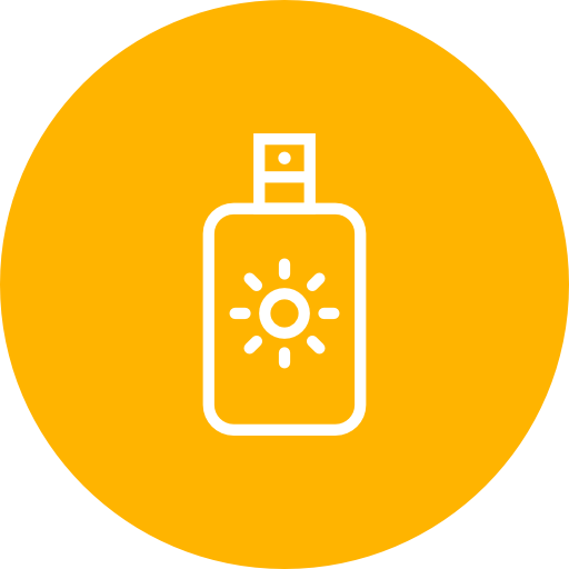 sun-protection-bottle_icon-icons.com_61827